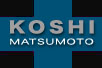 http://koshi.moo.jp/blog/of.jpg